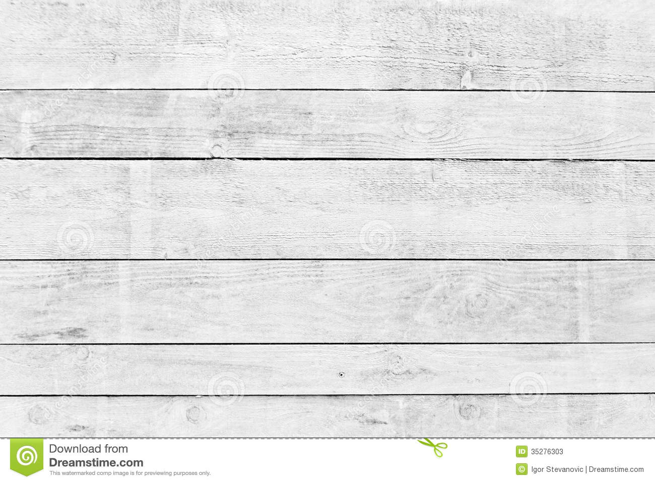 White Planks Stock Image Image Of Wood Nature Wall