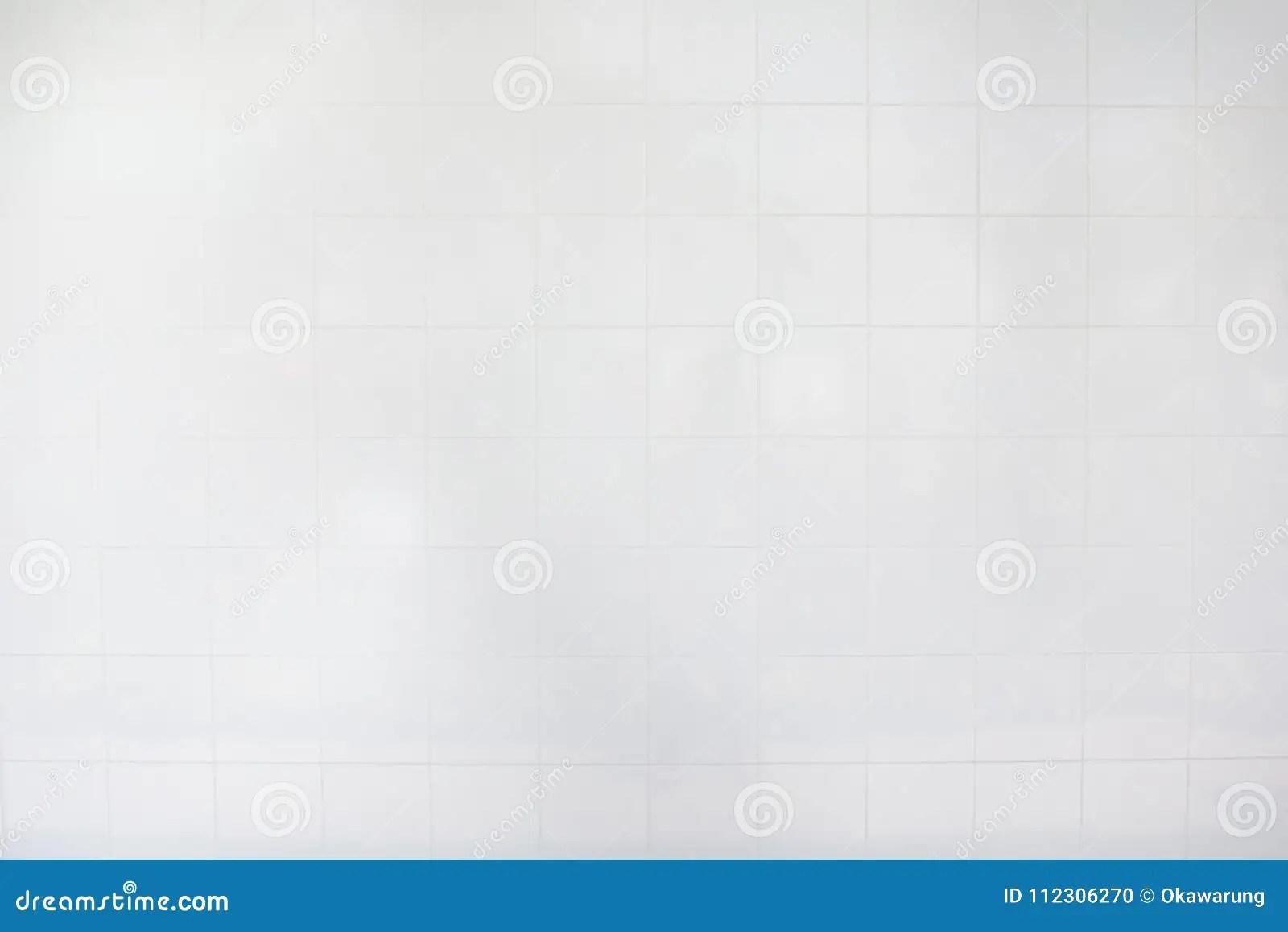 https www dreamstime com white tile wall white tiles floor office isolate white background interior design white ceramic tile wall white tiles image112306270