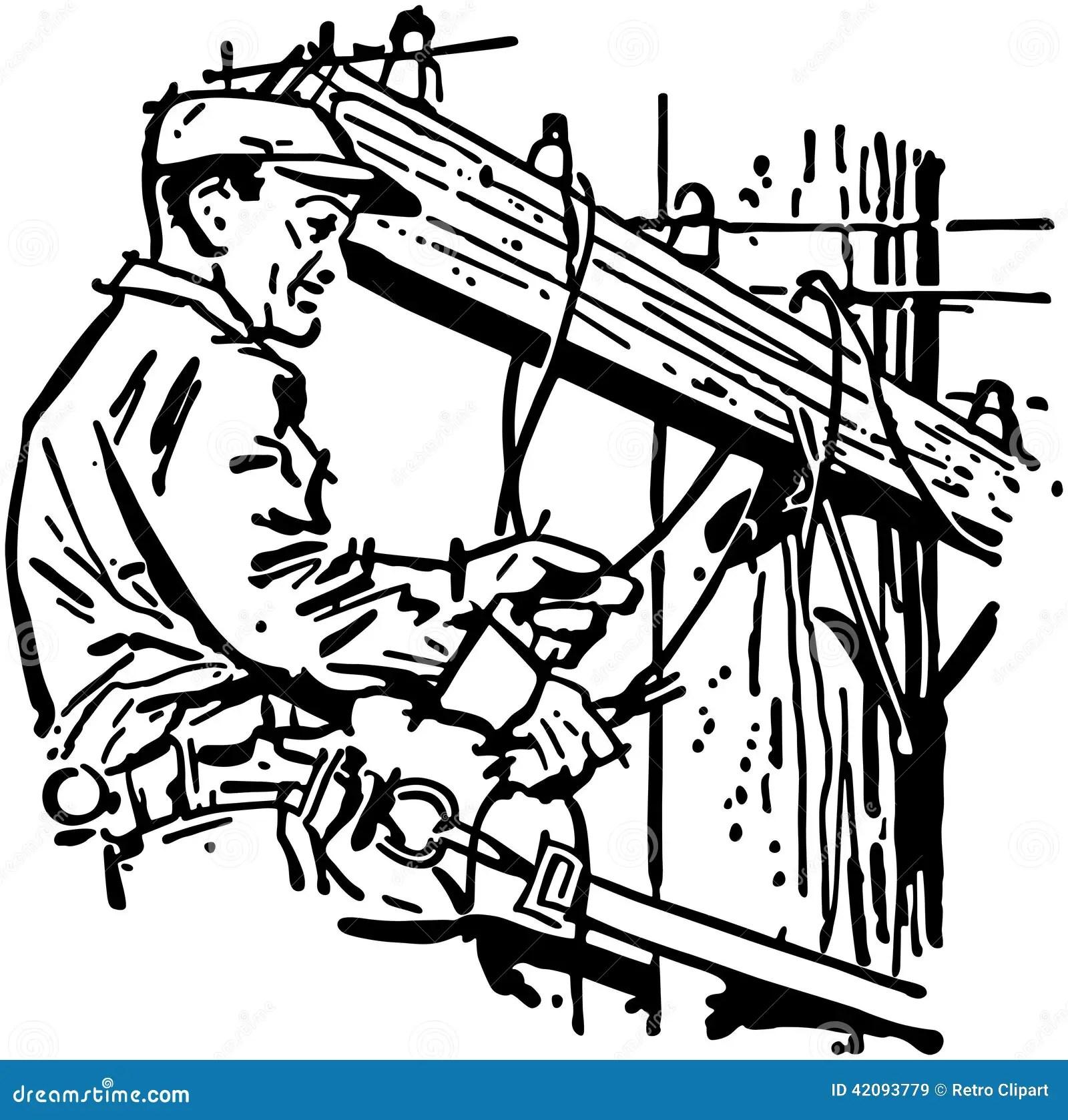 Wichita Cartoons Illustrations Amp Vector Stock Images