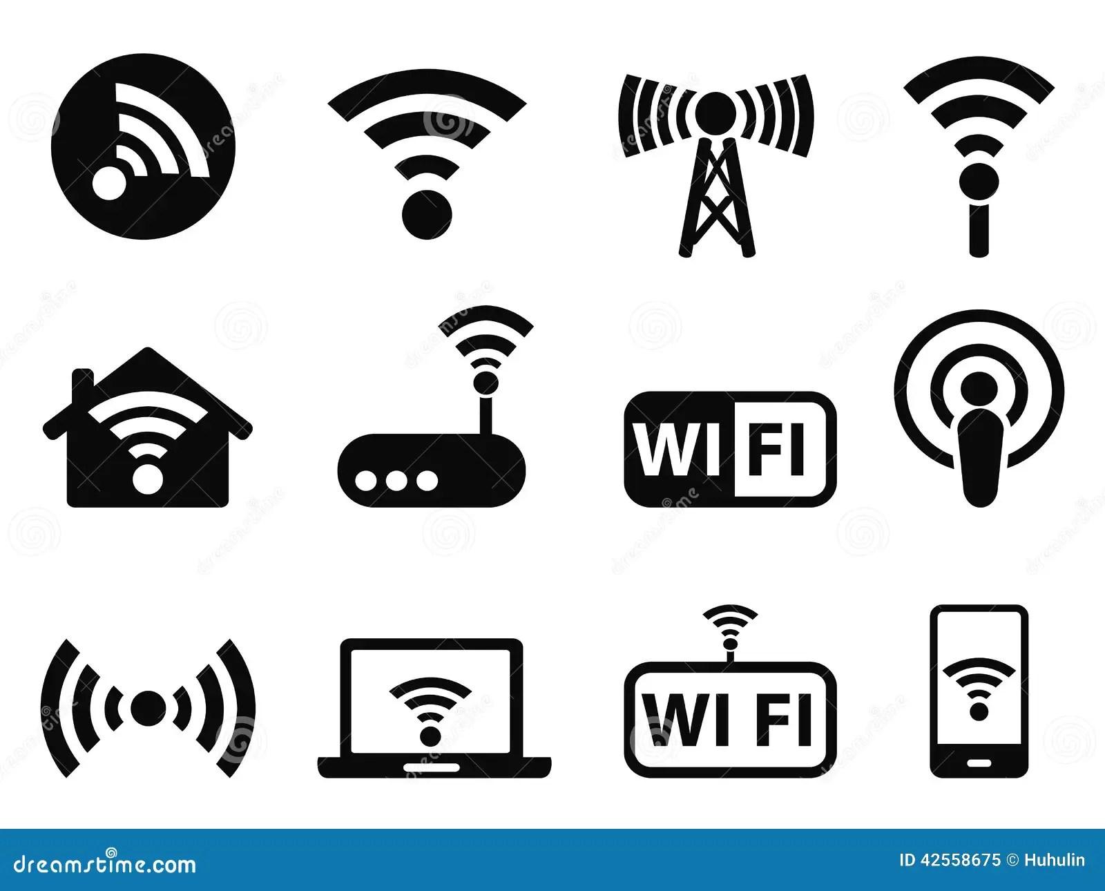 Wifi Set Up