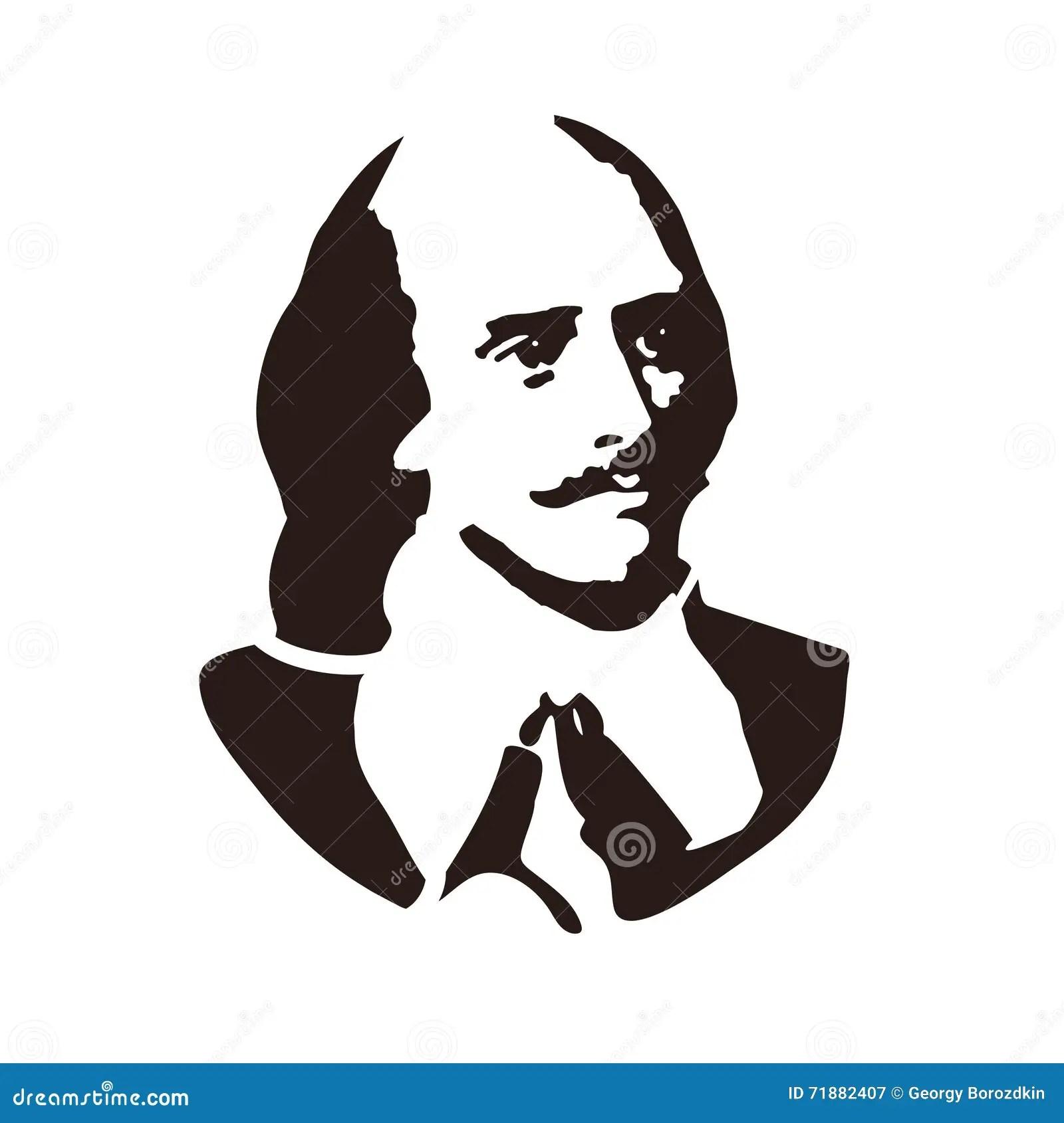 William Shakespeare Um Poeta Um Dramaturgo E Um Ator