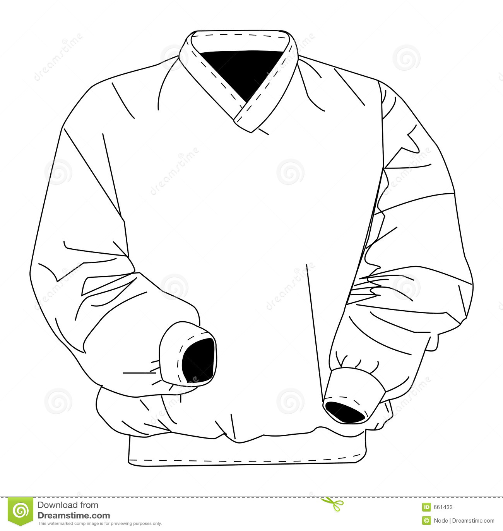 Fleece Moto Jacket