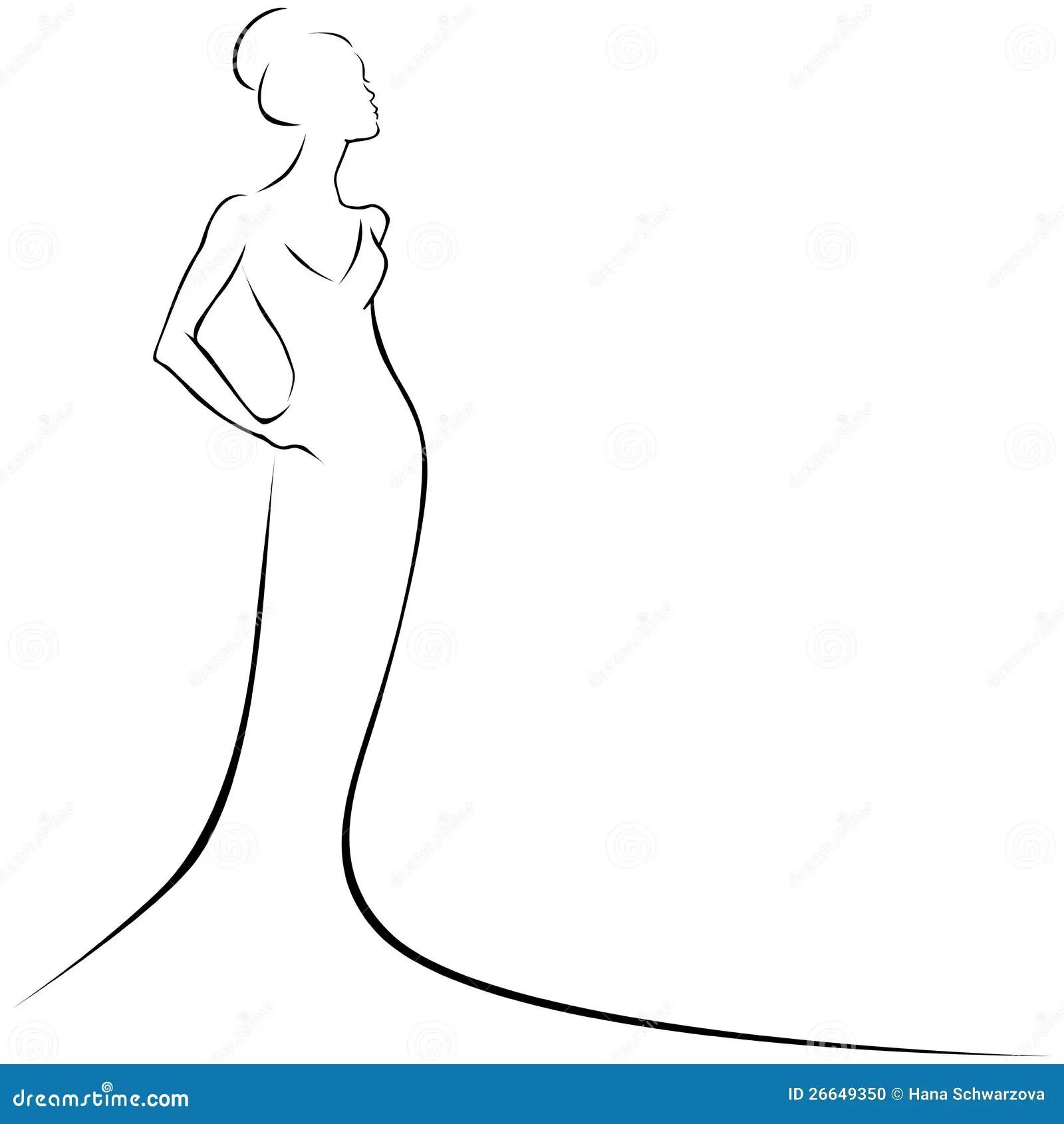 29 Lastest Women Dress Template Playzoa