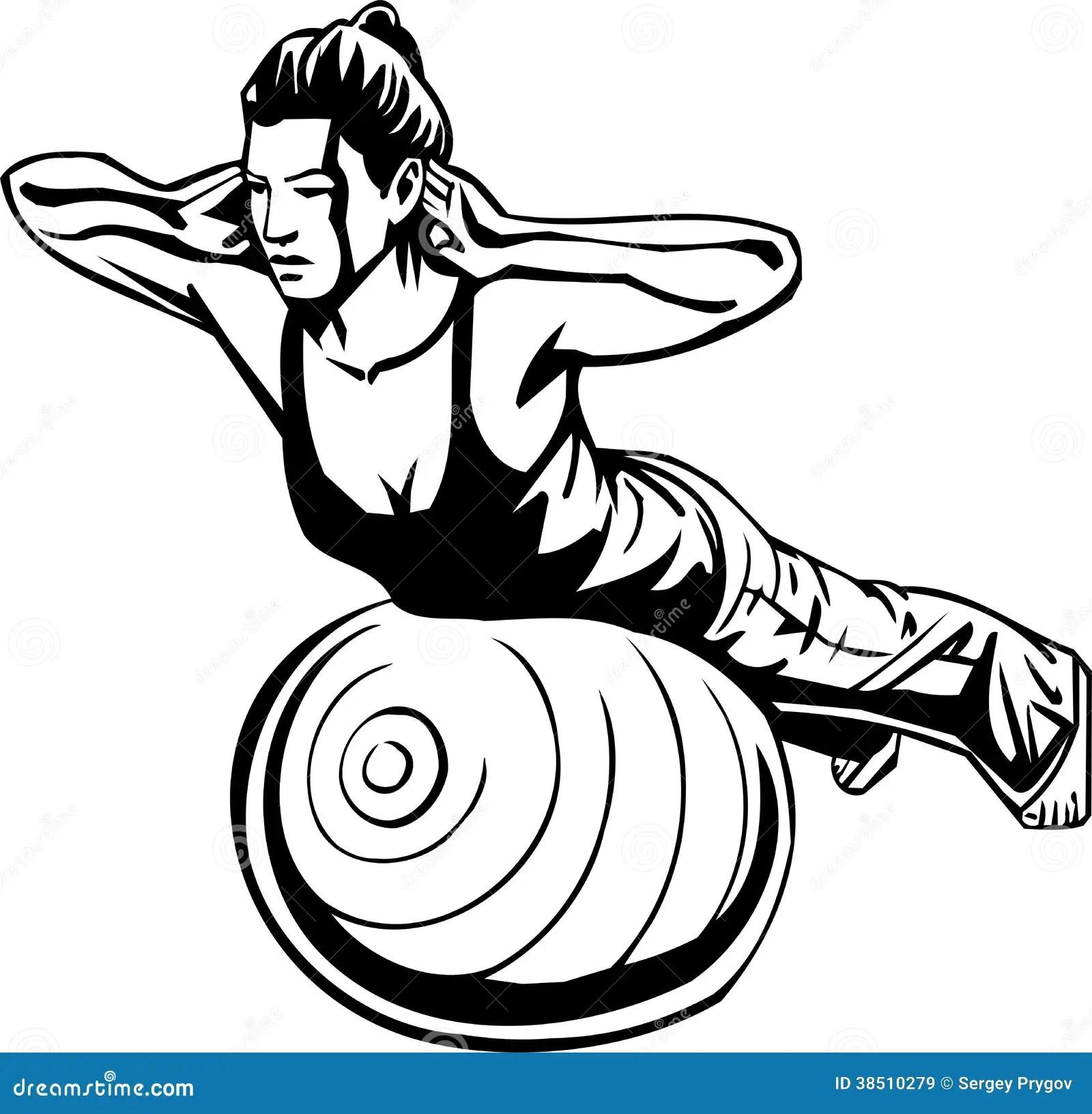 Women S Fitness