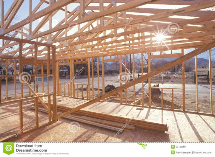 Canadian Wood Frame House Construction Free Pdf   Frameswall.co