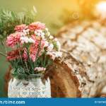 Wood Hand Made Welcome Wedding Decoration Rustic Wedding Photo Zone Stock Image Image Of Hobby Beauty 155736201