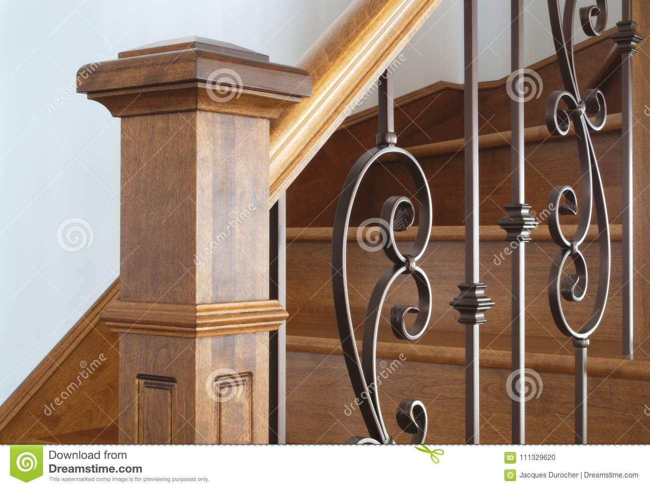 191 251 Staircase Photos Free Royalty Free Stock Photos From | Wooden Handrails For Stairs Interior | Design | Brown | Simple | Wall Mounted | Indoor