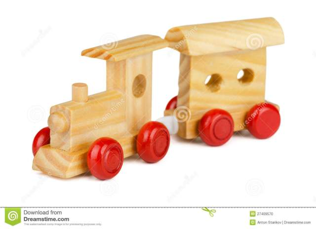 Displaying 20> Images For - Wooden Toy Trains Plans...