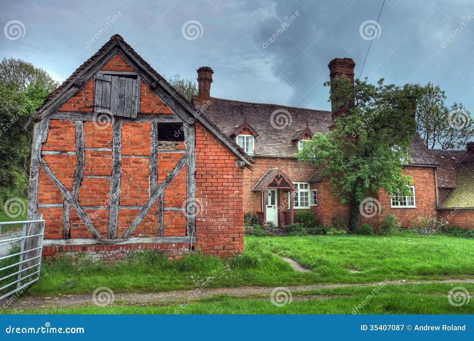 Free Farmhouse Graphics