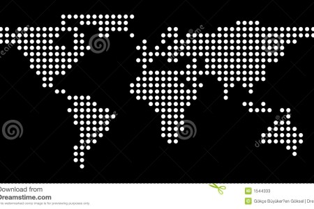 Map dot com map of the world map free wallpaper for maps full maps vector map of world dots free vector maps vector map of world dots world map free vector download free vector for commercial world map design blue dots gumiabroncs Image collections