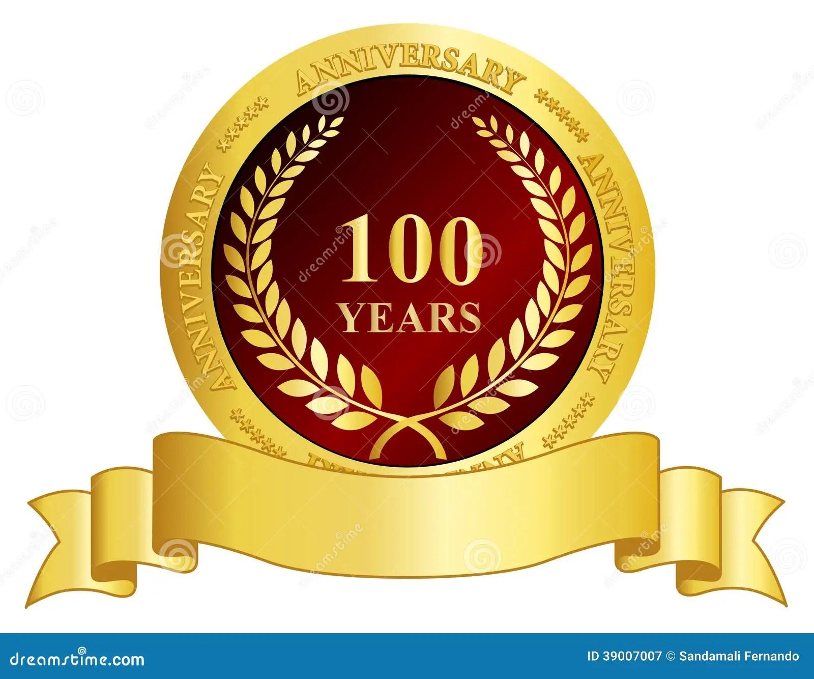 Year anniversary symbol 5 year anniversary symbol buycottarizona