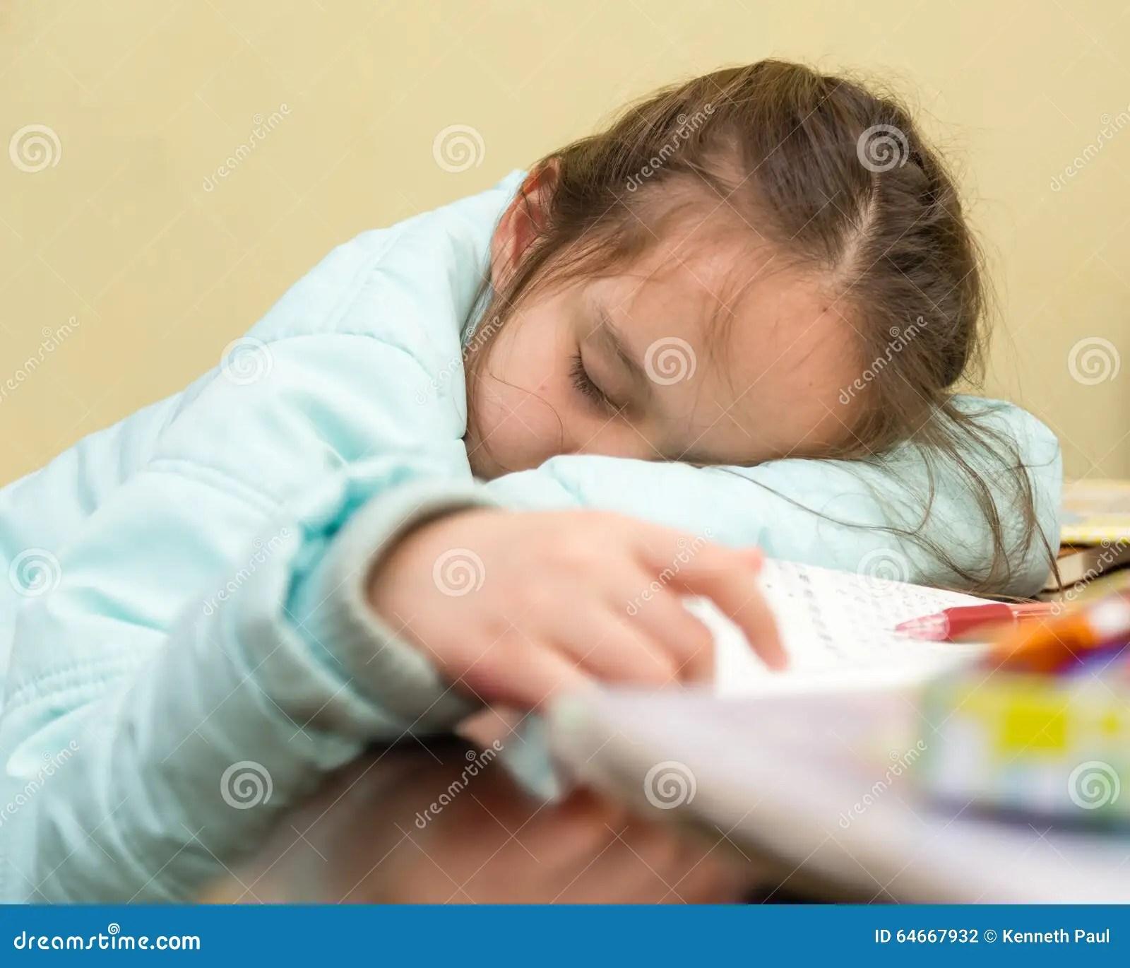 Algebra 1 5 6 Homework Parallel And Perpendicular