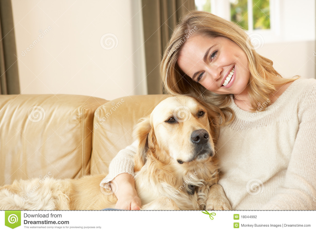 Beastialitality Pictures Dogs