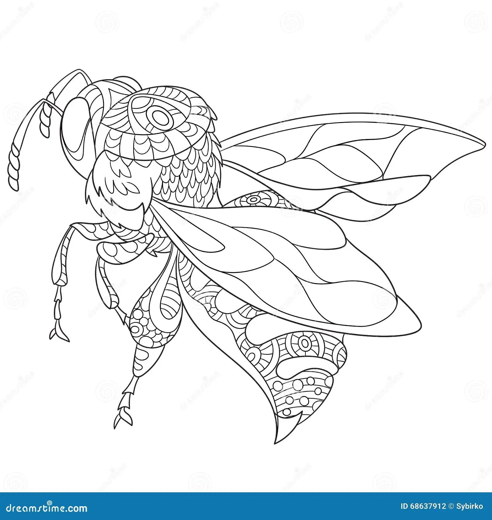 Bug A Bee