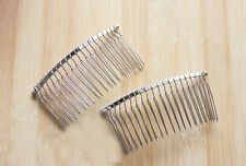 metal hair bs ebay