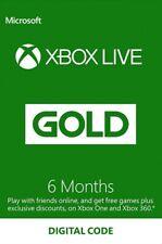 Playstation Plus Uk Card Psn 90 Days Code For Sale Online Ebay