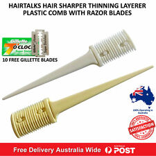 hair cutting razor bs ebay