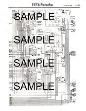jaguar wiring diagram | eBay