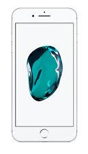 Apple iPhone 7 Plus (Latest Model) - 128GB - Silver (Unlocked) Smartphone