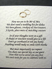 Cash bar wording on wedding invitations inviview wedding invitations wording with cash bar new filmwisefo