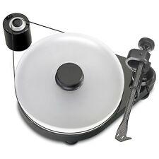 Sistema belt-drive com o motor destacado