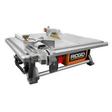 skil 3540 02 wet tile saw 7 inch for