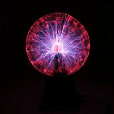 large plasma ball eBay