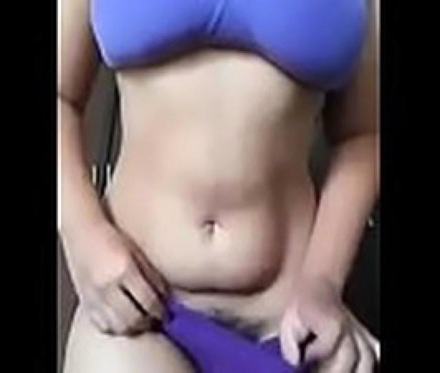 Saree Strip