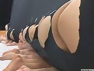 group sex porn captions