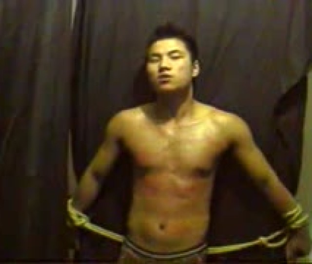 Captured Chinese Soldier Part M1s Comments  From Mashatakeno