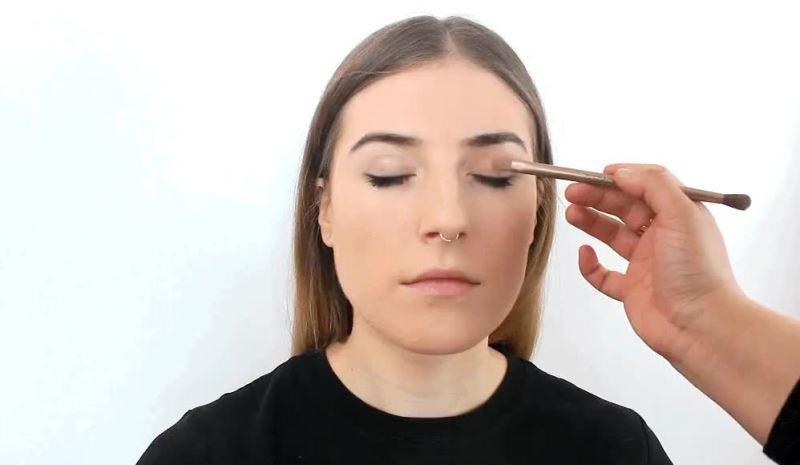 Best Kittiesmama Makeup Tutorials Gifs Find The Top Gif On Gfycat