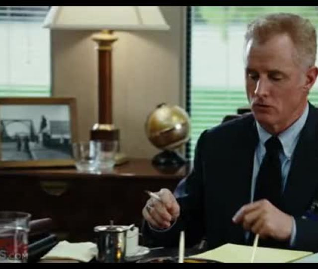 Watch Charlie Wilsons War 1 9 Movie Clip Another Broken Window