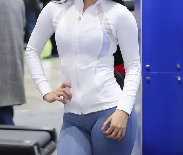 Watch 2018 Spoex Da Sports Hot Korean Girl  Ec 8b 9c Ec 97 B0 Ed 8f Ac Ed 86 A0 Ed 83 80 Ec 9e 84  Ec 8a B9 Eb Af Bc Ec B1 84