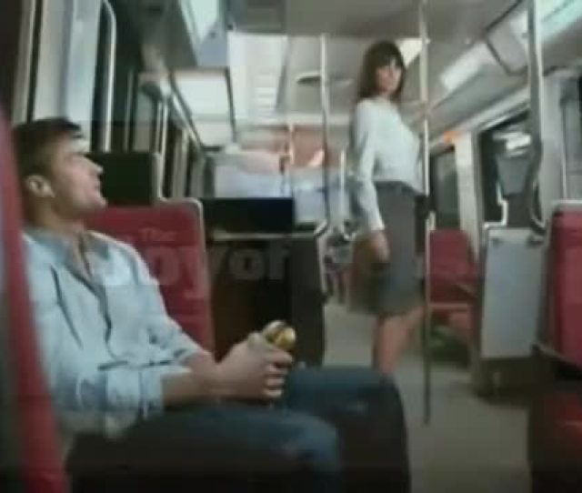 Watch Top 10 Funny Commercials 2016 Best Sexy Funny Banned Commercial Compilation Funny Tv
