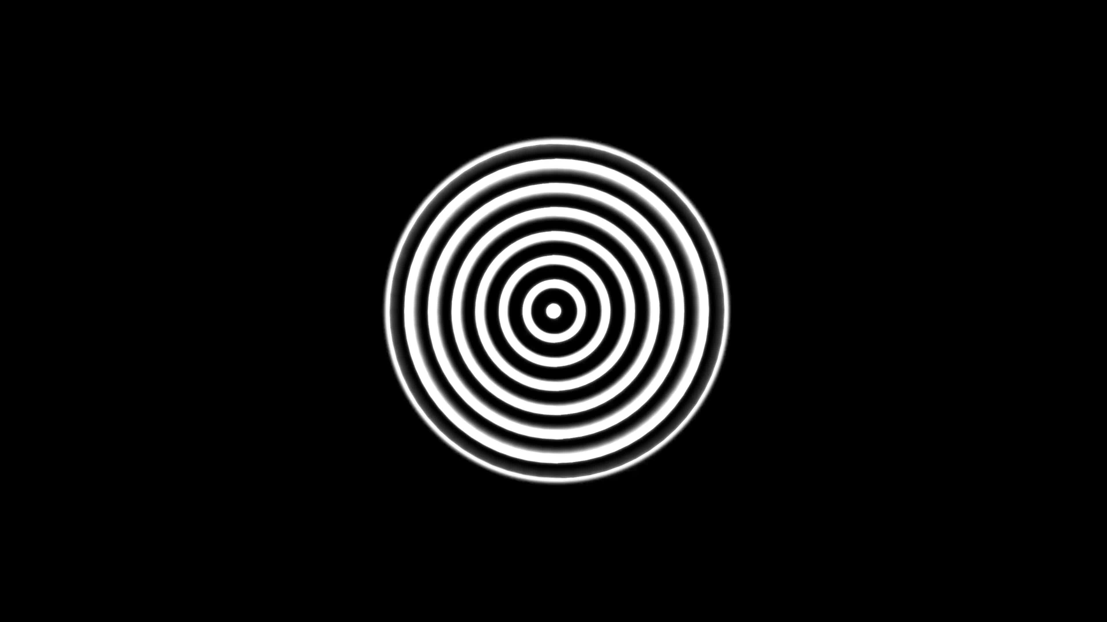 Optical Illusion Circle Gifs Search Search Share on Homdor