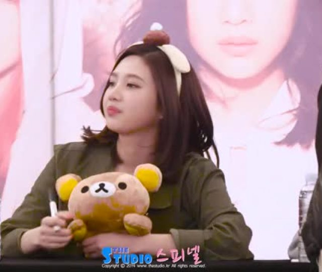 Watch 160318 Red Velvet Silly Cute Joy Gif By Lucybackfire On Gfycat Discover More Joy
