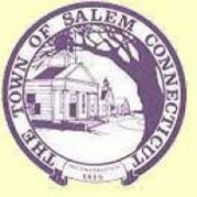 Image result for salem ct IMAGES