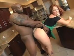 big black cock white wives