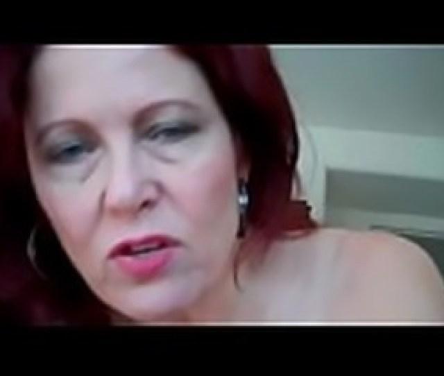 Stepmom Amp_ Stepson Affair  Dominate