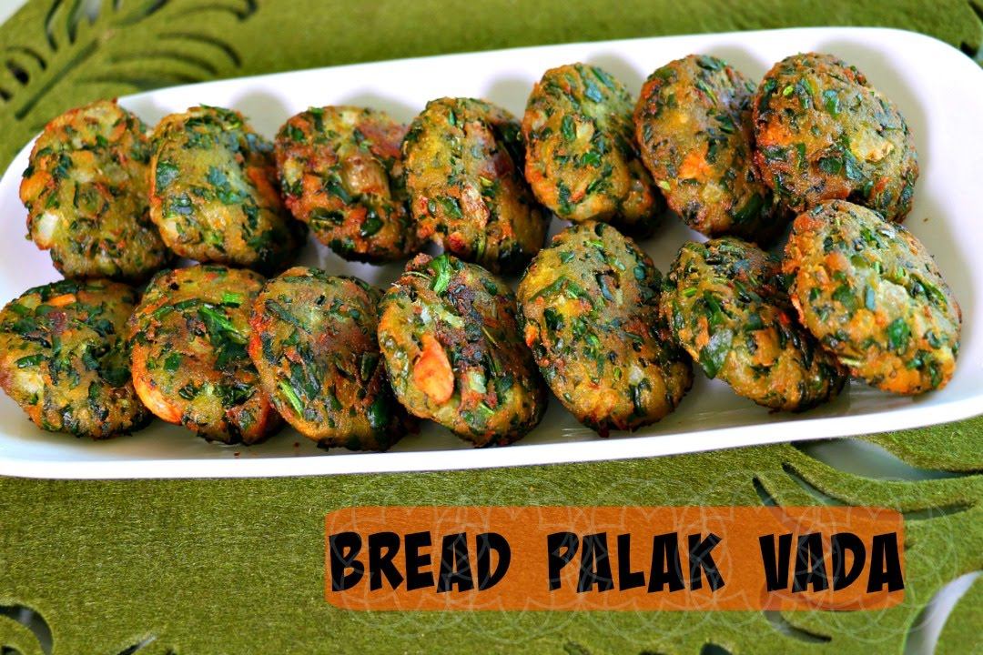 Dinner Recipes Indian Veg