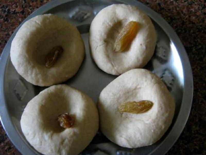Easy Cake Recipes Tarla Dalal