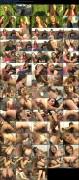 AbominableBlackMan.com SiteRip - Kira Croft - Interracial Porn Scene With Slim Body Brunette. She Is Trying To DeepThroat Back Guys Big Cock. FreePornSiteRips.com