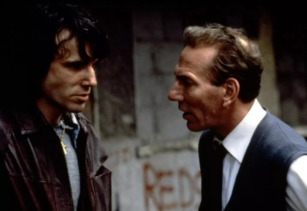 Os 13 melhores filmes jurdicos de todos os tempos pelo menos na minha opinio