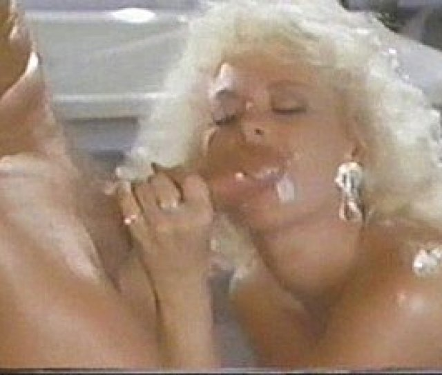 Collection Of Choice Sex Scenes From Various Classic Porn Films