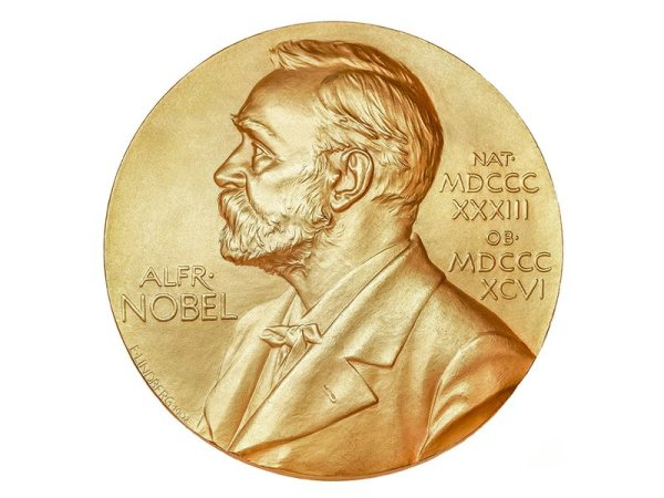 What Does It Take to Win a Nobel Prize? Four Winners, in ...