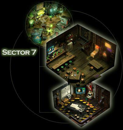 Mod The Sims Final Fantasy VII Tifas Bar 7th Heaven