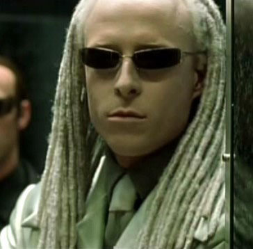 discussion who better gaga girl from steps or matrix twins classic atrl