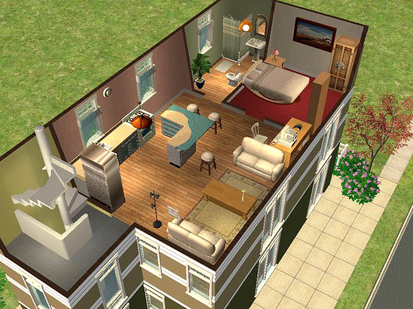 life lessons from the sims always a sailor rh alwaysasailor wordpress com
