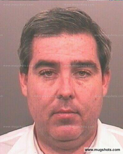 Seminole County Arrest Search 1989