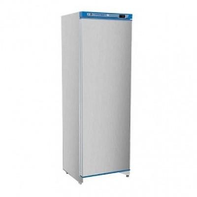 armoire refrigeree negative 400l inox eco